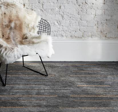 Gaia Wool Bella-raven