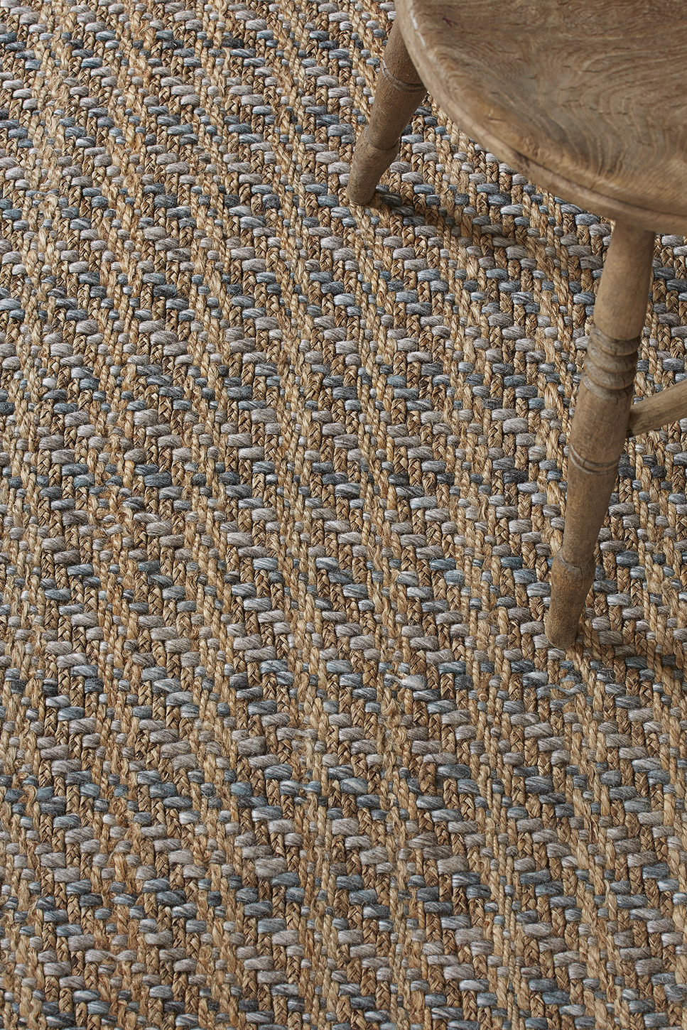 flock-living-limited-products-handmade-luxury-gaia-wool-ora-1