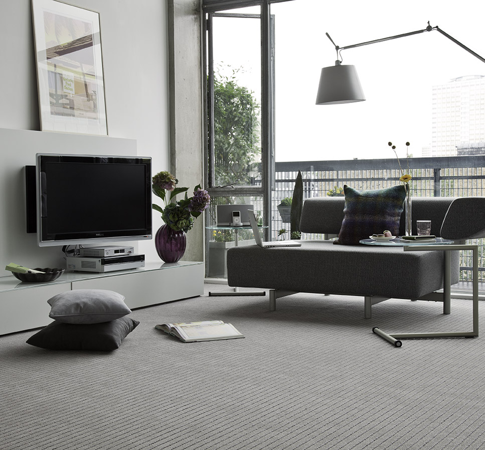 flock-living-limited-products-natural-luxury-oxford-1