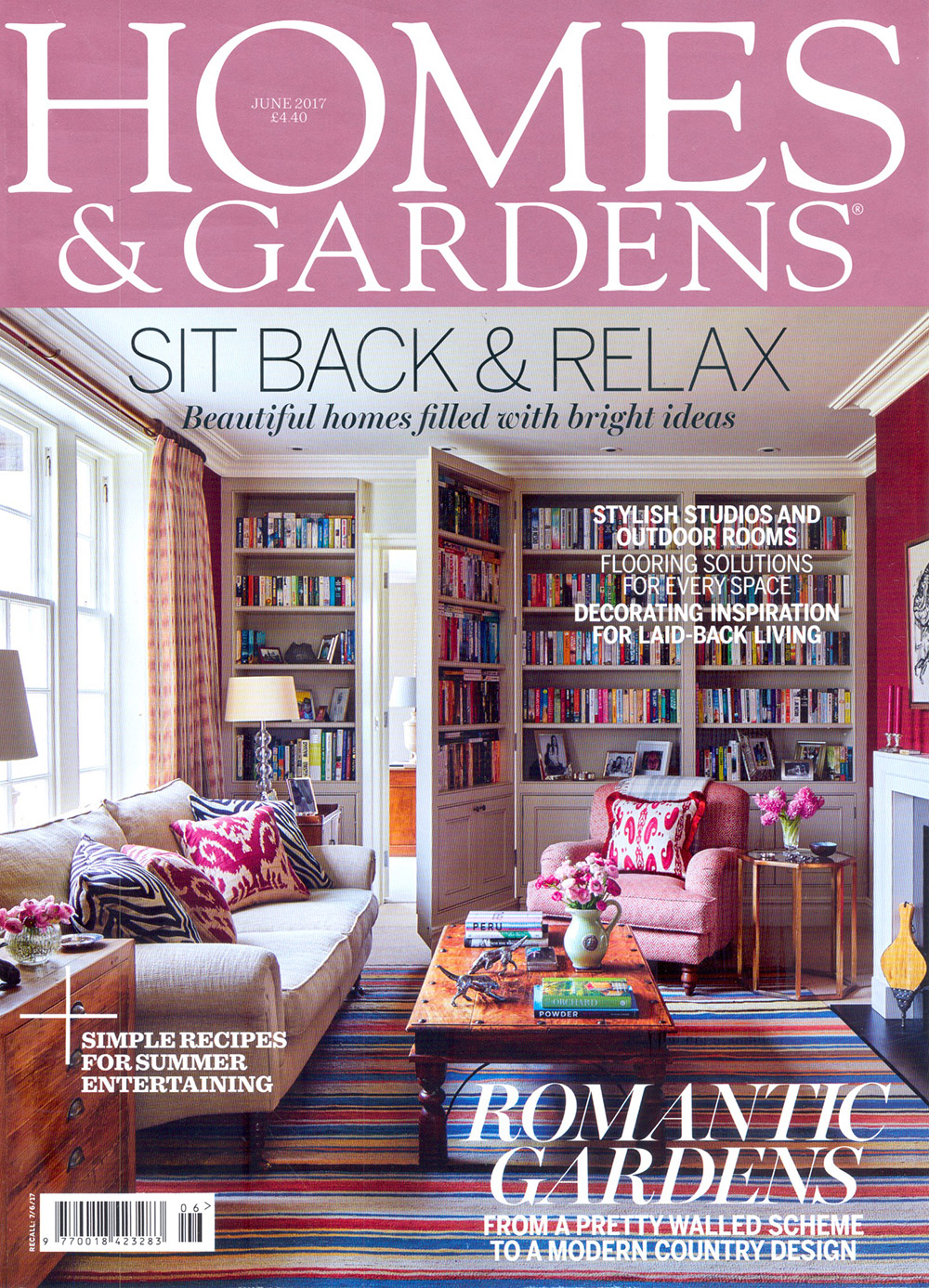 home-and-gardens-oct-2017-1