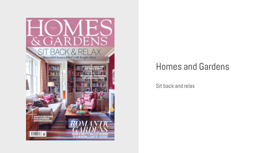 home-and-gardens-oct-2017-cover