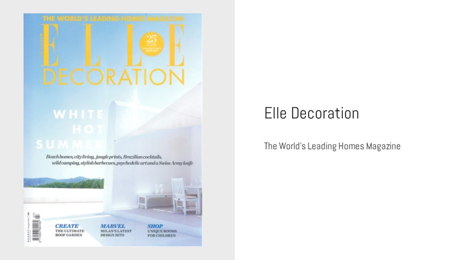 news-cover-elle-decoration