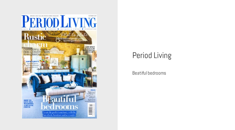 period-living-oct-2017-cover
