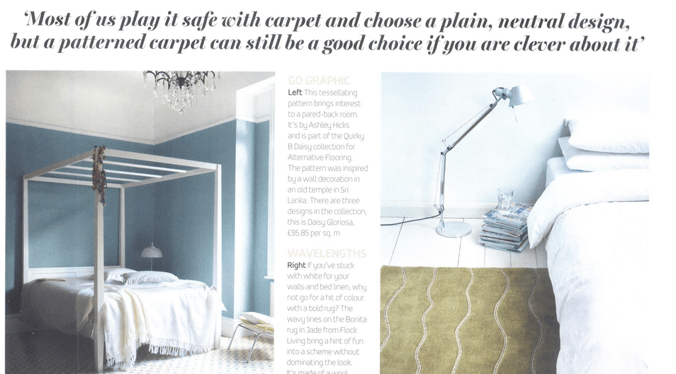 Essential Kitchens, Bathrooms, Bedrooms Magazine