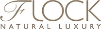 flock-living-limited-logo-natural-luxury-small