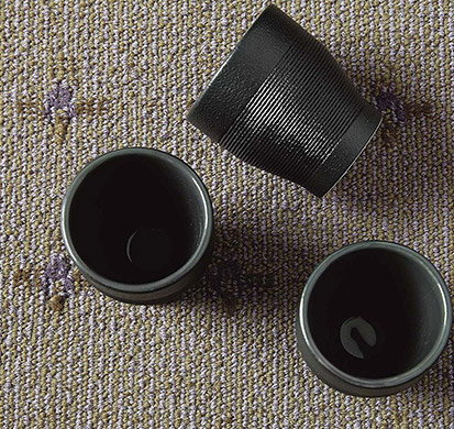 flock-living-limited-products-natural-luxury-ariano-small