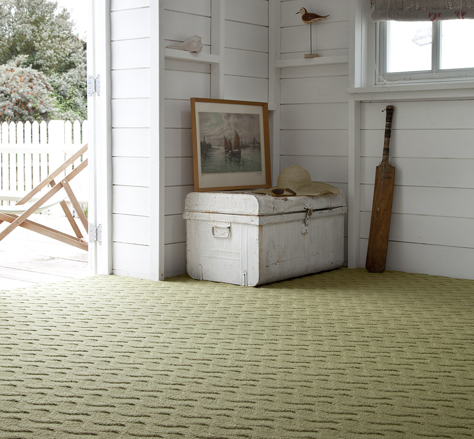 flock-living-limited-products-natural-luxury-portland-2