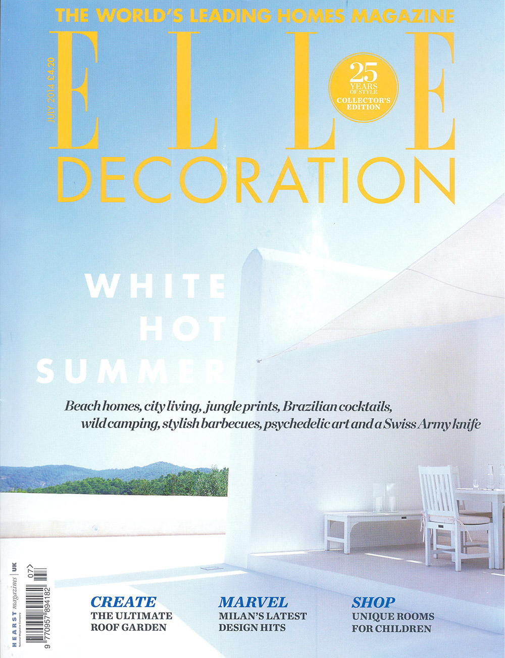elle-decoration-jul-2014-1