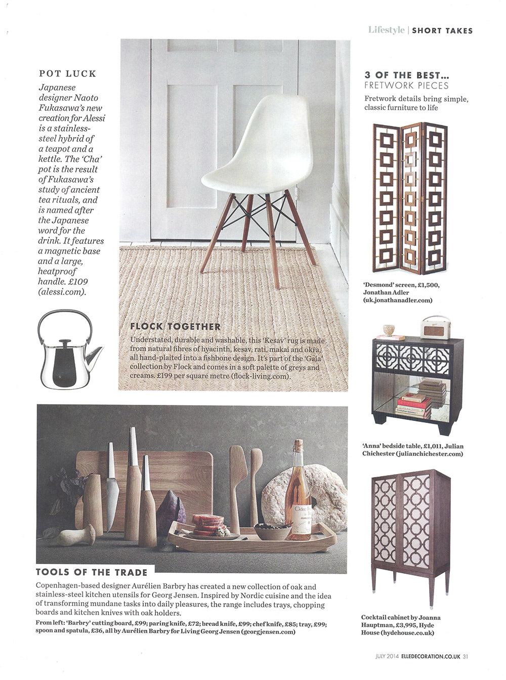 elle-decoration-jul-2014-2