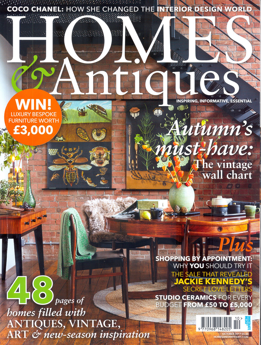 home-and-antiques-oct-2017-1
