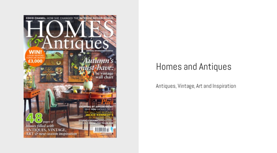 home-and-antiques-oct-2017-cover