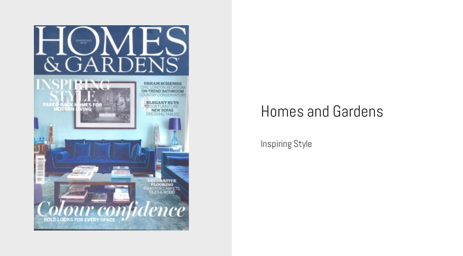 home-and-gardens-march-2015-cover