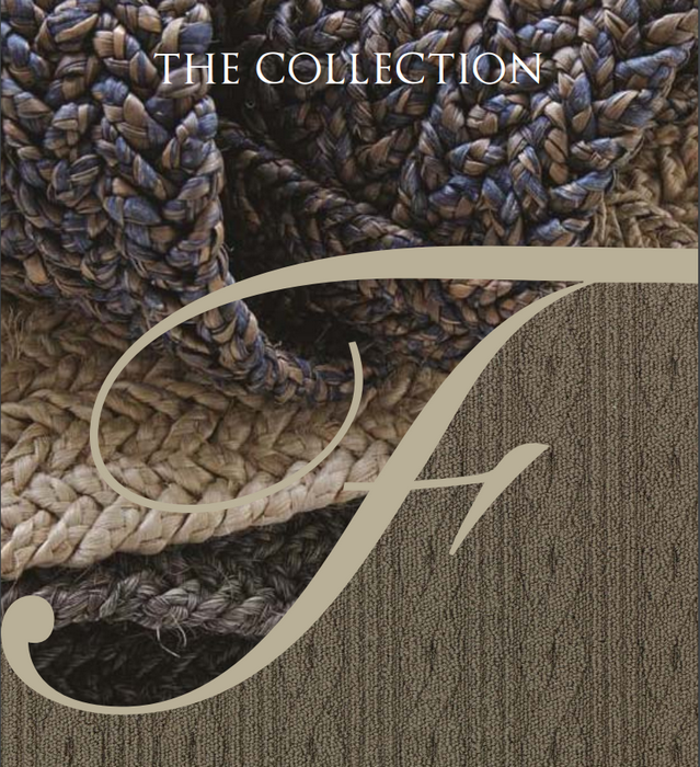 the collection - Flock Living